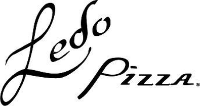 Ledos Promo Codes: Up to 60% off