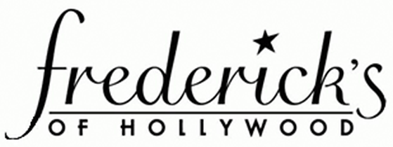 Fredericks.com Of Hollywood Promo Codes: Up to 75% off