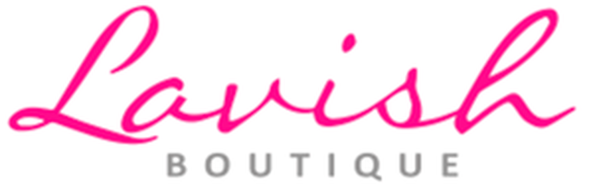 Lavish Couture Boutique Promo Codes: Up to 35% off