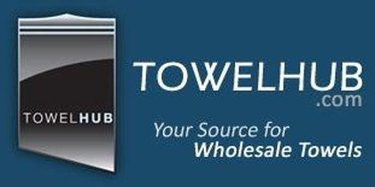Towel Hub Promo Codes: Up to 100% off