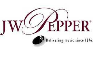 Jw Pepper Promo Codes: Up to 0% off