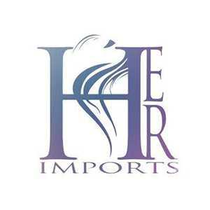 Her Imports Promo Codes: Up to 40% off