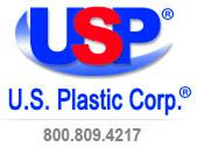 Us Plastics Promo Codes: Up to 50% off