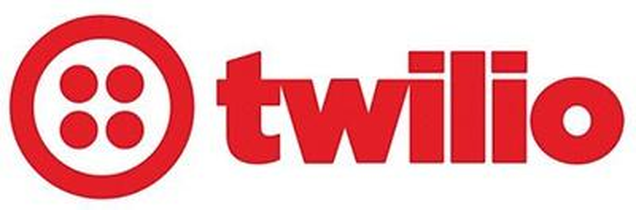 Twilio.com Promo Codes: Up to 72% off