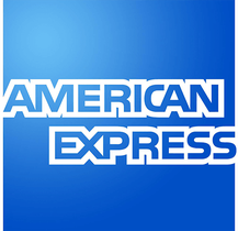 American Express Gift Card Promo Codes: Up to 100% off