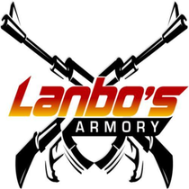 Lanbo's Armory Promo Codes: Up to 65% off