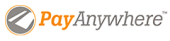 PayAnywhere Promo Codes: Up to 69% off