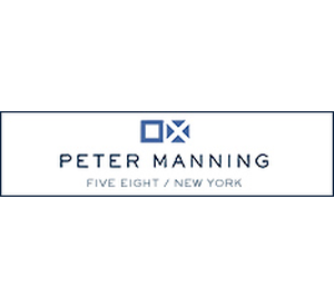 Peter Manning NYC Promo Codes: Up to 50% off