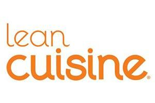 Lean Cuisine Promo Codes: Up to 0% off