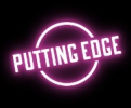 Putting Edge Promo Codes: Up to 0% off