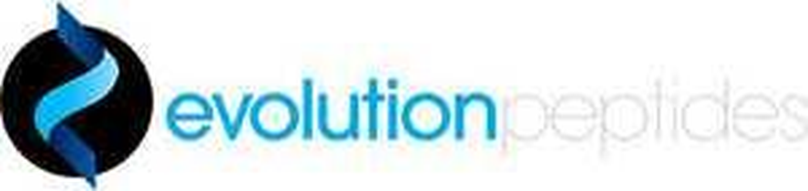 Evolution Peptides Promo Codes: Up to 40% off