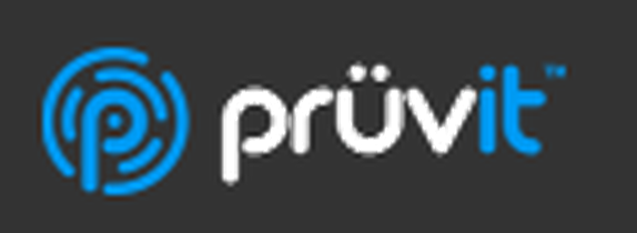 Pruvit Promo Codes: Up to 25% off