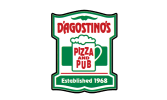 D'Agostino's Pizza & Pub Promo Codes: Up to 0% off
