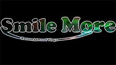 Smile More Store Promo Codes: Up to 20% off