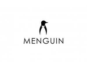 Menguin.com Promo Codes: Up to 0% off