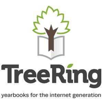 Treering.com Promo Codes: Up to 20% off