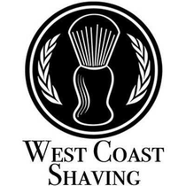 West Coast Shaving Promo Codes: Up to 10% off