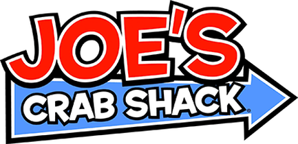 Joe's Crab Shack Promo Codes: Up to 50% off