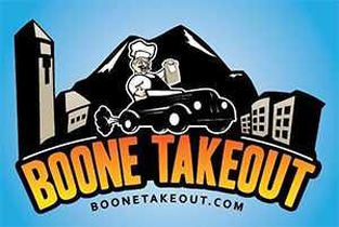 Boonetakeout.com Promo Codes: Up to 5% off