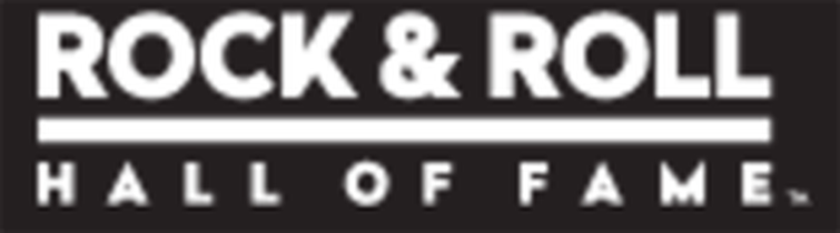 Rock & Roll Hall Of Fame Promo Codes: Up to 25% off
