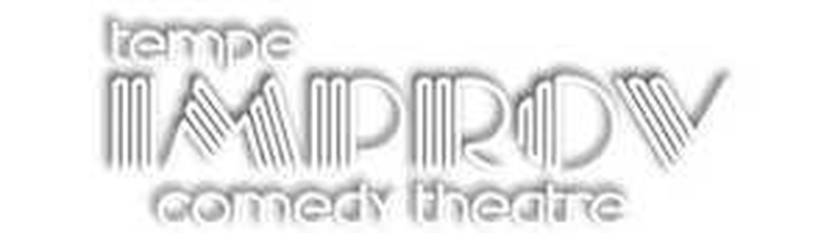 Tempe Improv Promo Codes: Up to 10% off