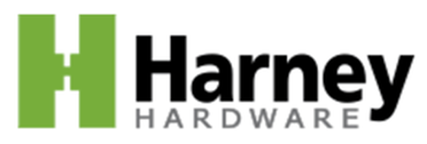 Harney Hardware Promo Codes: Up to 0% off