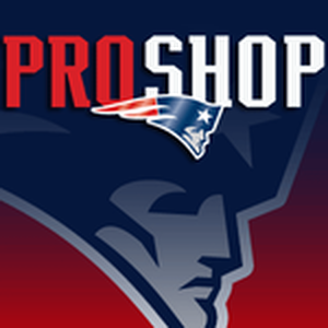 Patriots Proshop Promo Codes: Up to 60% off
