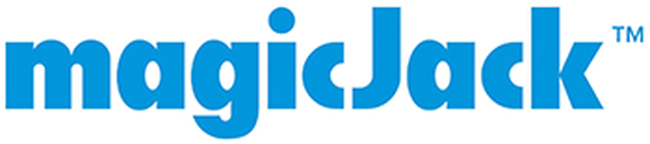 Magicjack.com Promo Codes: Up to 100% off