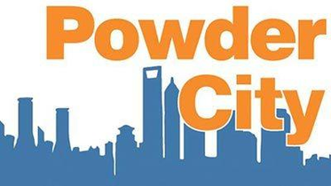 Powder City Promo Codes: Up to 0% off