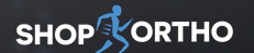 Shop-Orthopedics Promo Codes: Up to 0% off