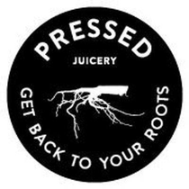 Pressed Juicery Promo Codes: Up to 50% off
