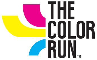 Color Run Promo Codes: Up to 50% off