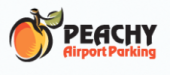 Peachy Airport Parking Promo Codes: Up to 0% off