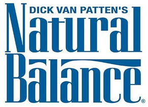 Natural Balance Promo Codes: Up to 21% off