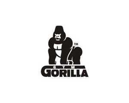 Gorilla Gym Promo Codes: Up to 0% off