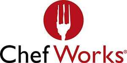 Chef Works Promo Codes: Up to 35% off