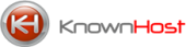 KnownHost Promo Codes: Up to 50% off