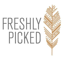 Freshly Picked Promo Codes: Up to 40% off