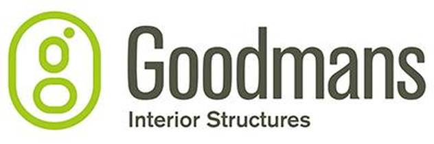 Goodmans.net Promo Codes: Up to 19% off