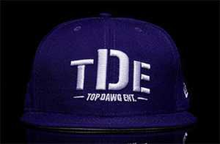 Tde Promo Codes: Up to 30% off