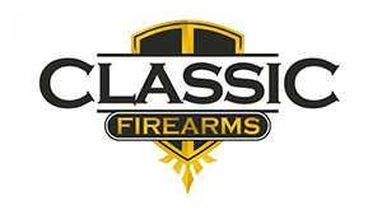 Classic Firearms Promo Codes: Up to 95% off