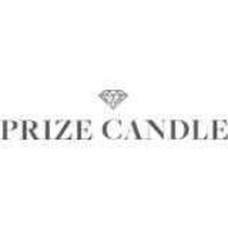 Prize Candle Promo Codes: Up to 50% off