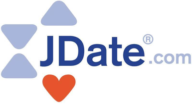 Jdate.com Promo Codes: Up to 55% off