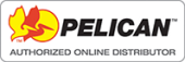 Pelican Cases Promo Codes: Up to 0% off