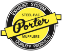 Porter Mufflers Promo Codes: Up to 0% off