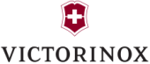 Victorinox Promo Codes: Up to 30% off