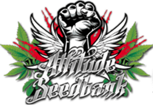 Attitude Seeds Promo Codes: Up to 30% off