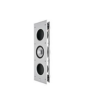 Kef Direct Promo Codes: Up to 80% off