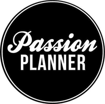 Passion Planner Promo Codes: Up to 75% off