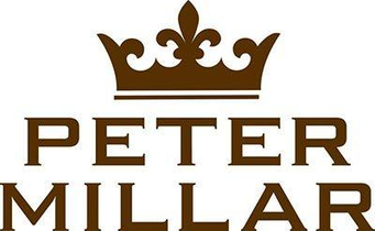Peter Millar Promo Codes: Up to 50% off